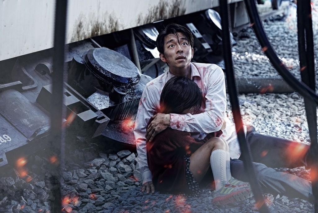 busan-train-zombie