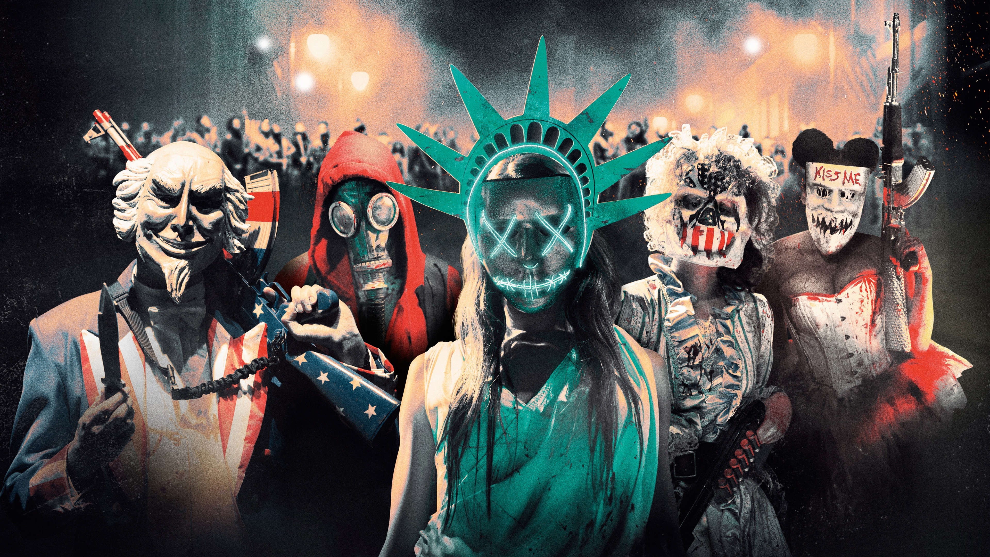 the-purge3-assassin