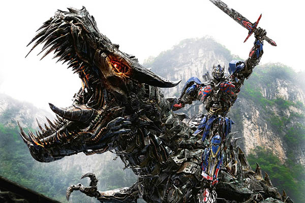 Transformers-5-fight