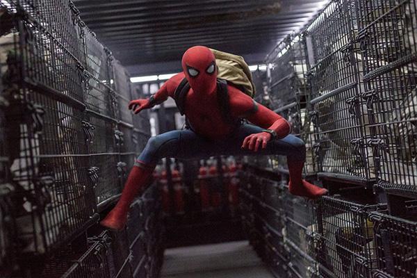 spiderman-win